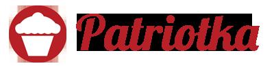 Patriotka